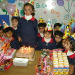 Birthday Picture